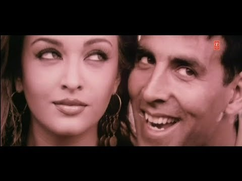 Dil Dooba Remix Ft. Akshay Kumar & Aishwarya Rai | Sweet Honey...