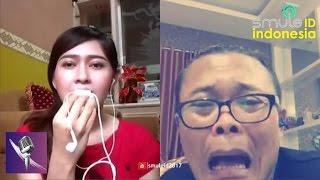 download lagu Kang Sule Menangis Terharu Saat Nyanyi Lagu Ibu Duet gratis