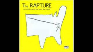 Watch Rapture The Pop Song video