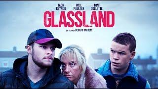 Glassland l Trailer Deutsch HD (mit Toni Collette, Will Poulter, Jack Reynor)