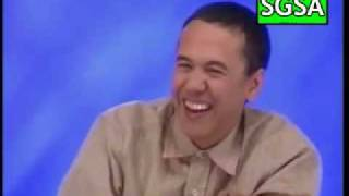 Stupid Game Show Answers - YOU FOOL!