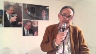 VINITALY 2012: Lorenzo Tablino