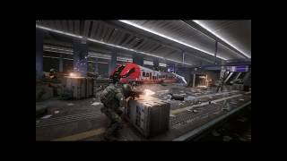 World War 3 2018 PC Game [Free Download]