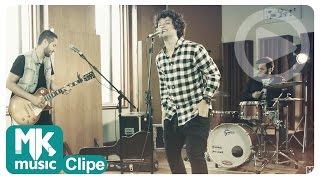 Quatro Por Um - Então É Só Clamar (Clipe Oficial MK Music em HD)