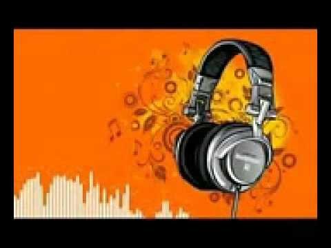 DJ DEVI - SOMEONE LIKE YOU