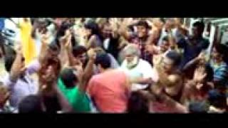 My Fan Ramu - My.Fan.Ramu malayalam movie songs hd