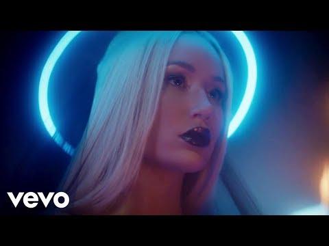 Iggy Azalea - Savior ft. Quavo