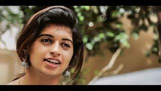 Eruma Saani Harija's Latest Short Film | HEW – Tamil Short Film with English Subtitles