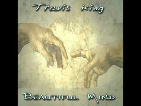 Travis A. King-Beautiful Mind(Official Audio)