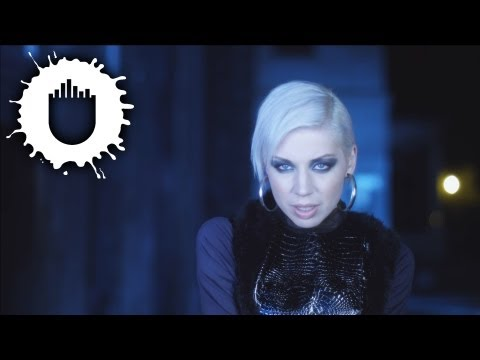Polina - Magnet (& Killgore)