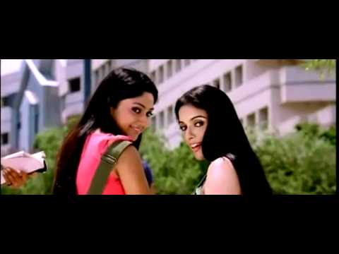 Kavalan Tamil Movie Trailer HD