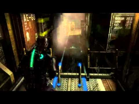 Dead space 3 pt-br no high em pc low-end