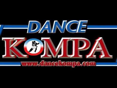 April 13 Kompa Mix - haitian music