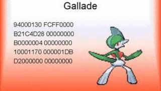 how to get metal coat in pokemon tower defense
