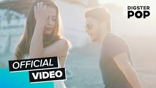 Armando Quattrone - Maria (Official Video)