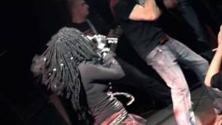 Слот - Extreme (live)