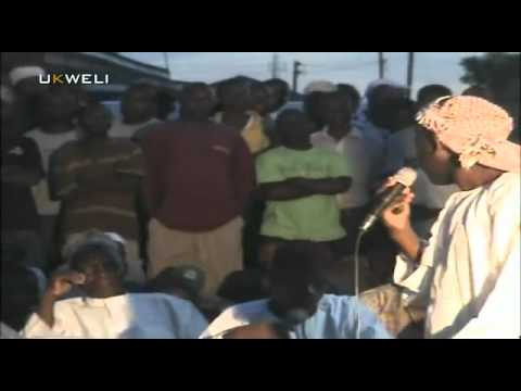 Rose Muhando - Utamu Wa Yesu New Song2012 video
