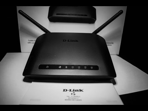 Dlink DIR 615 como repetidor wireless / wifi