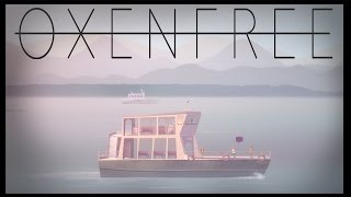 download lagu To The Island  Oxenfree - Part 1 gratis