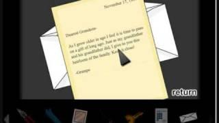 An Escape Series 4 The Bathroom Walkthrough Game Walkthrough