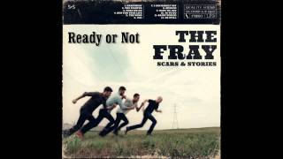 Watch Fray Ready Or Not video