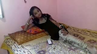 Bhai Bhen Ka Pyar ||(Bachpan Vs. Jawani) || Aadarshan Sharma