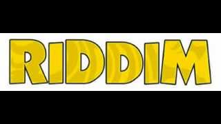 dancehall  man to man riddim mix by dj idsa corleon   mixtape  2014   classics