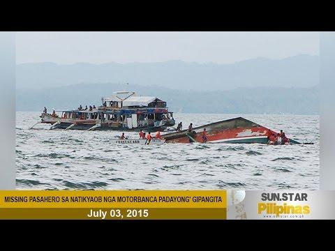 Sun.Star Pilipinas July 03,2015