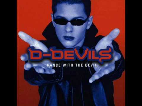 d-devils ( sex drugs )