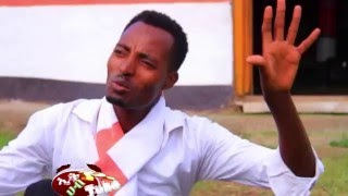 Silte Ethiopian Music Dereja Nasir Bersha Kuftan Silte Ethiopian Official Music 2016