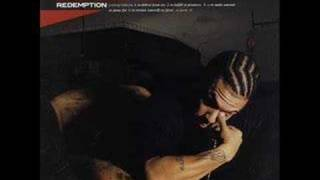 Watch Benzino Different Kind Of Lady video