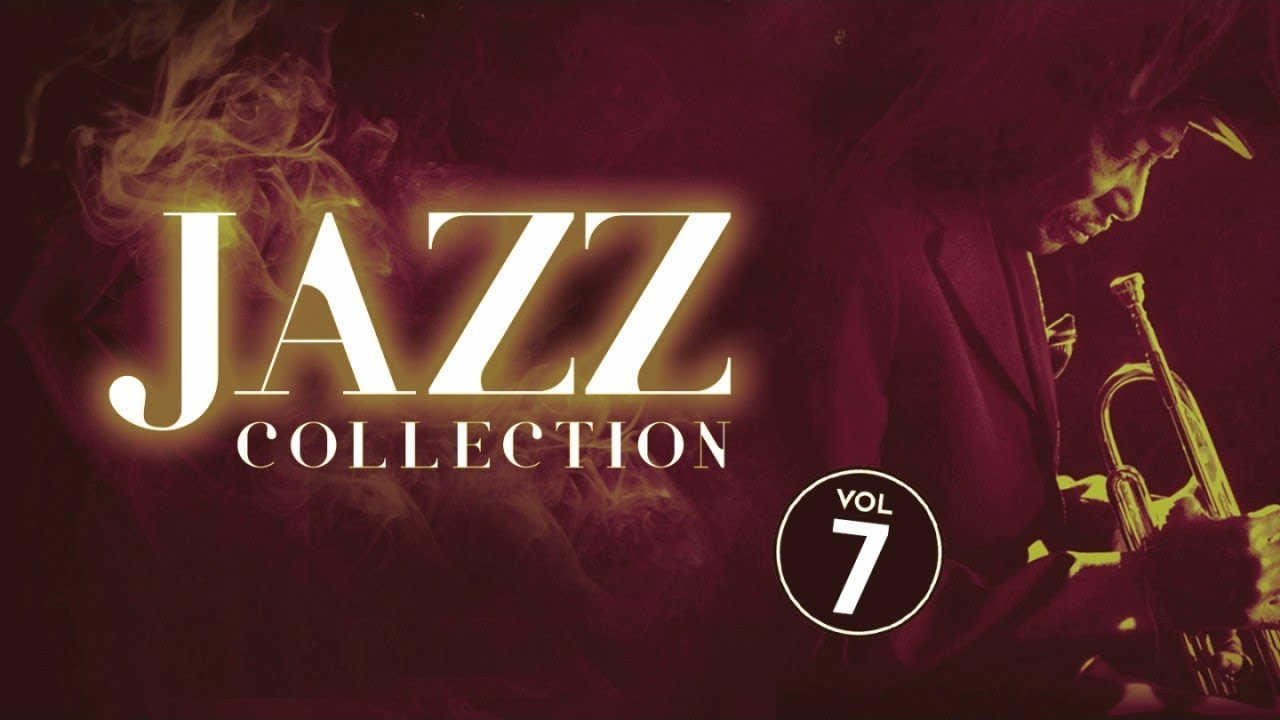 Jazz Collection, Vol. 7