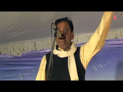 Sati Sulochana - Bhojpuri Birha By Haidar Ali- Jugnu video