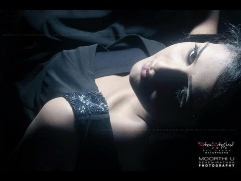 Maheshi Madushanka Pictures Gallery (sri Lankan Model) video
