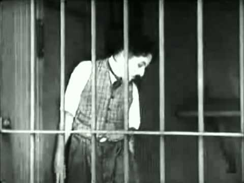 [design Provisório] Charlie Chaplin - The Lion's Cage  (unip - Design Gráfico) video