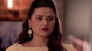 Kasam 11th September 2017 Latest Coming Up Next Colors Tv 2017