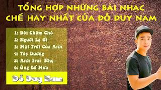 Do Duy Nam's Music Collection 2018 Newest - Do Duy Nam OFFICIAL