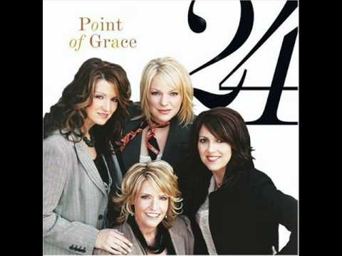 Point Of Grace - Day By Day