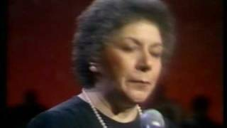 Watch Timi Yuro Youve Lost That Loving Feeling video