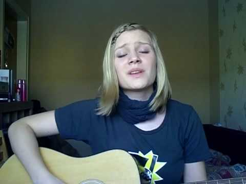 Telephone - Lady Gaga Ft. Beyonce (acoustic Cover) video