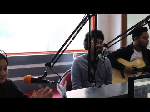download lagu Kunto Aji - Terlalu Lama Sendiri @BensRadio gratis