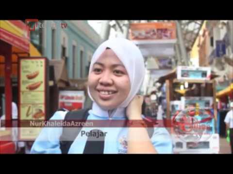 Remaja Malaysia Masih 'buta' Kontrasepsi video