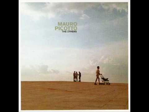Mauro Picotto  - Hong Kong