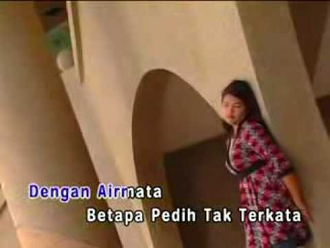 kubasuh luka dengan air mata____success
