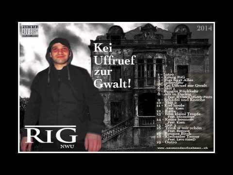 R.i.G. - 03   Rigi figgt Alles
