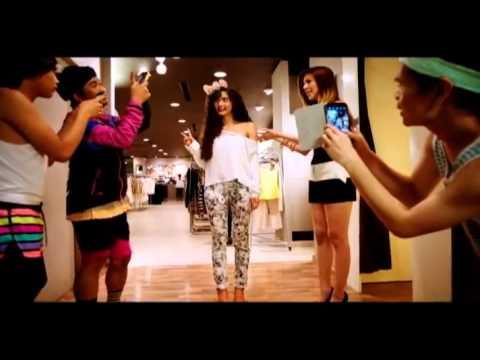 Bakit Hindi Ka Crush ng Crush Mo (Full Trailer) Kim Chiu and Xian Lim Movie