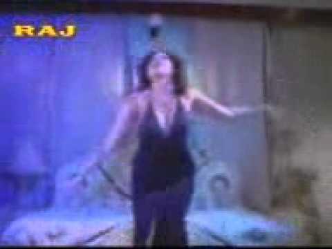 veerana sexy songs jagotjyoti