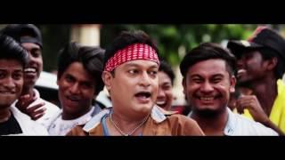 DADAGIRI full HD video...singer zubeen garg..SURJYA theatre 2017 18