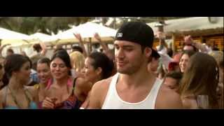 Step Up 4 - Step Up 4 : Revolution beach dance HD.mp4