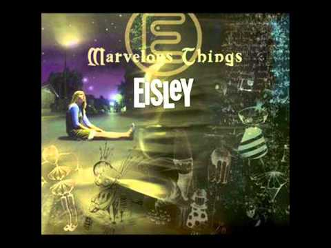 Eisley - The Winter Song